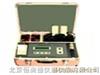 NHG-CSL-1超声波流量计 流量计