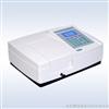 UV-5600(PC)紫外可见分光光度计 UV-5600紫外可见分光光度计 大屏幕分光光度计 紫外分光光度计 上海分光光度