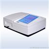 UV-6000PC大屏幕掃描型紫外可見分光光度計 UV-6000分光光度計 紫外可見分光光度計 6000係列分光光度