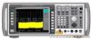 ZDK-AV4036频谱分析仪