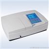 UV-6100大屏幕扫描型紫外可见分光光度计
