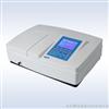 UV-6100S大屏幕扫描型紫外可见分光光度计,紫外可见分光光度计