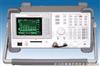 ZDK-AV4032多功能微波頻譜分析儀 頻譜分析儀
