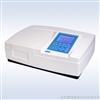 UV-8000双光束紫外可见分光光度计 UV-8000双光束紫外可见分光光度计 双光束紫外可见分光光度计 UV-