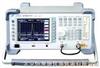 ZDK-AV4061A頻譜分析儀