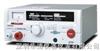 耐压测试仪|日本菊水TOS-5050A|菊水安规测试仪价格