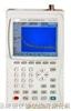 ZDK-AV4022便携式射频频谱分析仪