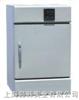 CMD-B2旋转干燥箱 上旋转干燥箱 恒温旋转烘箱