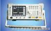 ZDK-AV4061/4062頻譜分析儀 頻譜分析儀