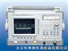 ZDK-AV4021射頻頻譜分析儀
