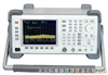 ZDK-AV4033高性能微波頻譜分析儀