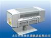 ZDK-AV1271X諧波混頻器