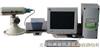 BH5-FJ391A2放射性活度计/活度计/活度仪BH5-FJ391A2