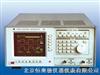 DSS-AV4451数字化示波器 示波器