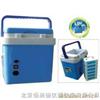 HMD-2便攜式食品細菌培養箱 食品細菌培養箱 細菌培養箱