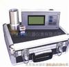 HAS1WT2-THY-XW便携式辛烷值检测仪/辛烷值检测仪 HAS1WT2-THY-XW