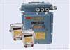 GK/ DJ4G-Ⅰ煤矿用固定式甲烷断电仪 甲烷断电仪