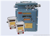 GK/ DJ4G-Ⅰ煤礦用固定式甲烷斷電儀 甲烷斷電儀