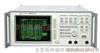 ZDK-AV3617微波毫米波标量网络分析仪