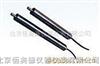 HAD-JD-600振弦式测缝计 HAD-JD-600
