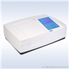 UV-8000A双光束紫外可见分光光度计 UV-8000A双光束紫外可见分光光度计  双光束紫外可见分光光度计 UV