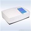 双光束紫外可见分光光度计,UV-8000S北京双光束分光光度计