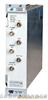 DSS-AV6683数字化示波器模块 示波器模块