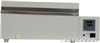DK-S420电热恒温水槽 恒温槽 恒温水箱