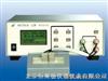 DSS-AV2781ALCR自动测试仪 自动测试仪