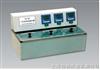 DK-8D三孔电热恒温水浴锅 三个孔独立控温 恒温水浴锅