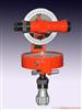 HG1DQL-6光学测树罗盘仪 测树罗盘仪 光学罗盘仪 罗盘仪