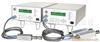 ZDK-AV2432/2433微波功率计