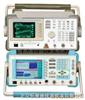 ZDK-AV4941数字微波通信综合测试仪