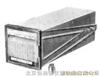 HA-HW80酒精折射儀 /折射儀