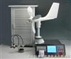 HYY-XZC2-2气象仪 数字气象仪