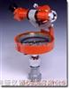 HG1DSL-1正像森林罗盘仪 森林罗盘仪 正像罗盘仪 罗盘仪