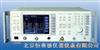 ZDK-AV4942微波综测仪 微波测试仪