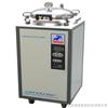 LDZX-30FB翻盖式 不锈钢立式压力灭菌器