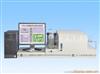 JF--CLS库仑测硫仪/测硫仪