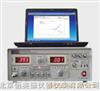 WHS-CS350电化学工作站/化学工作站/工作站