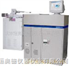 HAD1-OPA-100金属原位分析仪/原位分析仪