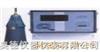 ZGUSK-531/US-512超声波液位计/超声波粒位计
