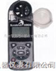 HAD-NK4500便携式气象站 HAD-NK4500
