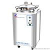 LDZX-50FAS翻盖式 不锈钢立式压力灭菌器