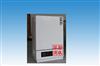 300度高温箱/高温老化箱