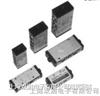 XQ-230640气控阀 XQ230640 