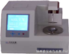 JBK3000开口闪点自动测定仪生产厂-开口闪点自动测定仪