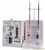 NJ14-CW6801-1E电弧燃烧碳硫分析仪 碳硫分析仪 燃烧碳硫分析仪