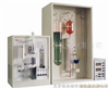 NJ14-CW6801—1B電弧燃燒碳硫分析儀 碳硫分析儀