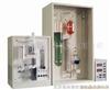 NJ14-CW6801—1B电弧燃烧碳硫分析仪 碳硫分析仪